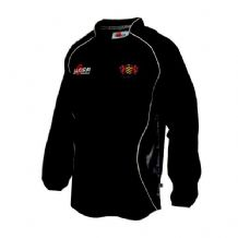 CRFC  Training Top - Child